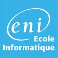 ENI Informatique