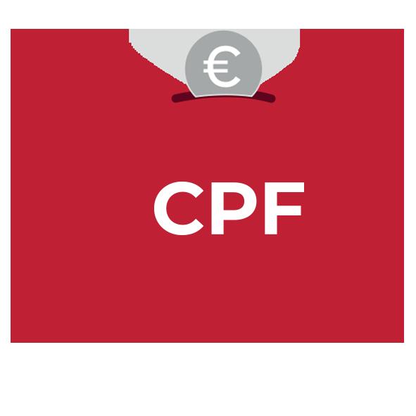 Formation éligible au CPF