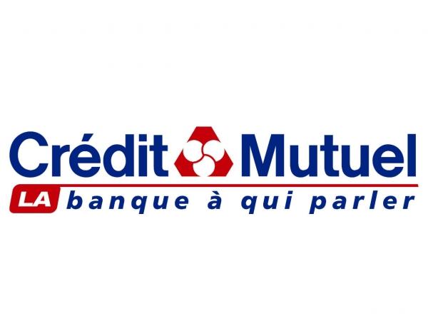 Un bac+3 sur-mesure pour le Crédit Mutuel