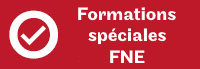Formations FNE