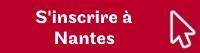 Matinales alternance à Nantes