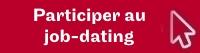 Participer au job-dating