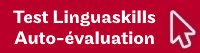 Auto-évaluation Linguaskills