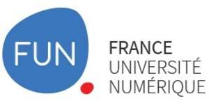 France université numérique
