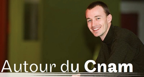 Infos pratiques Cholet