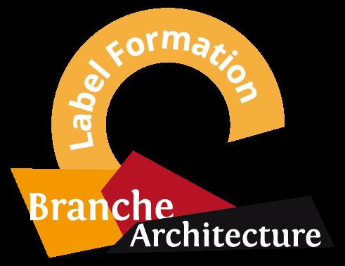 Branche architecture