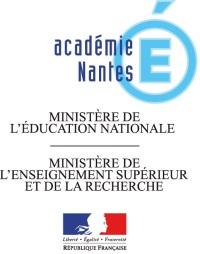 Académie de Nantes
