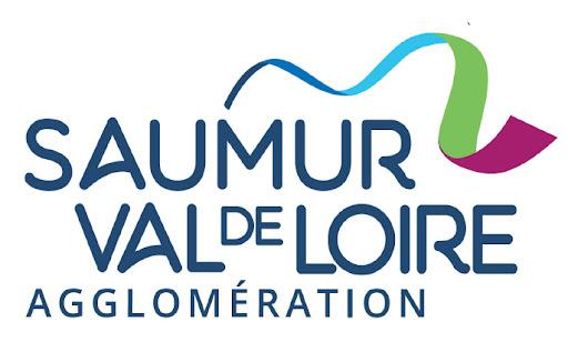 agglomération de Saumur Val de Loire